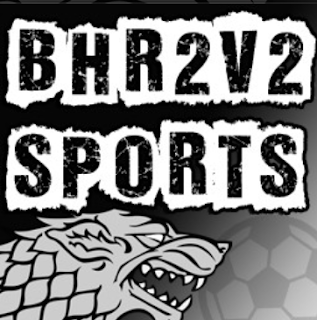 "Como Instalar o Add-ON ""R2V2BHR Sports"" no KODI - Esportes Ao vivo do Reino Unido (UK)"