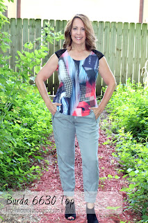 https://2.bp.blogspot.com/-hI_o8Lk0ApQ/V6embeQ12OI/AAAAAAAALEE/a4bxZW6zPXszo43VwEgRPkNkNRwD933pACLcB/s320/Burda-6630-Top-Front-Sharon-Sews.jpg