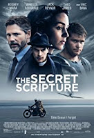The Secret Scripture (2017) Poster