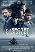 The Secret Scripture (2017) Poster