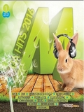 Mega Hits 1 (2016) CD1