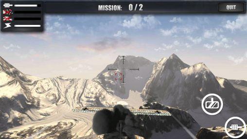 تحميل لعبة Aircraft Combat 1942 Mod apk مهكرة للاندرويد مجانا