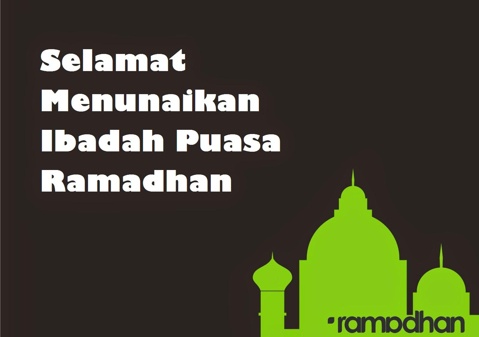 30 kata kata maaf menjelang ramadhan ideas kata mutiara terbaru