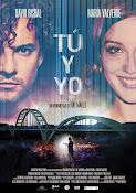 Tú y yo (2014) ()