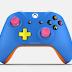Այժմ ցանկացած օգտատեր կարող է ստեղծել իր դիզայնով Xbox ջոյստիկ  և գնել այն
