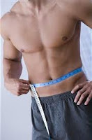 how to lose love handles for men fast