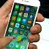 newgersy/ iPhone, Android hit by Broadcom Wi-Fi chip bugs: Now Apple, Google plug imperfections