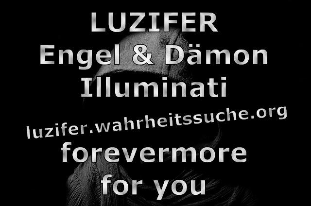 Lucifer Chants Luzifer Anrufungen Gebete Lieder Songs Gedichte