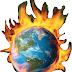 Os Brados Escatológicos do Fim do Mundo