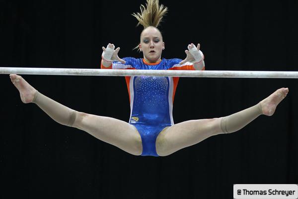 Rooms: Hot Women In Sport: Sanne Wevers