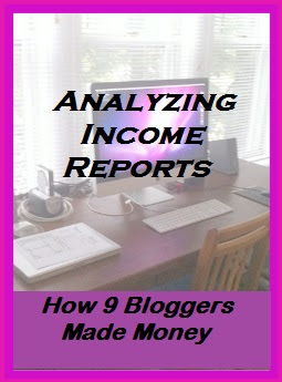Analyzing Income Reports for July and How 9 Bloggers Made Money