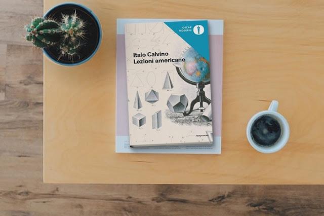 Lezioni-americane-Italo-Calvino-pagina-69
