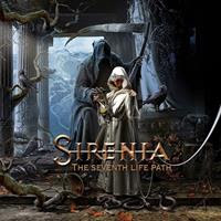 [2015] - The Seventh Life Path [Limited Edition]