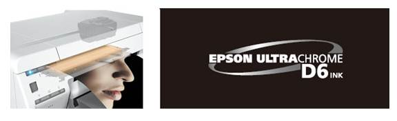 Epson SureLab SL-D700 Drivers Downloads