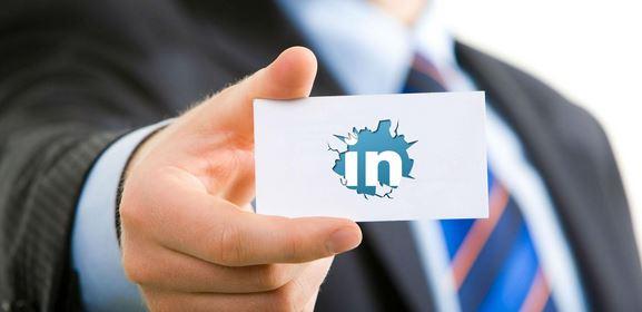 9 Tips Memaksimalkan Linkedin Untuk Meledakkan Bisnis