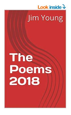 The Poems 2018