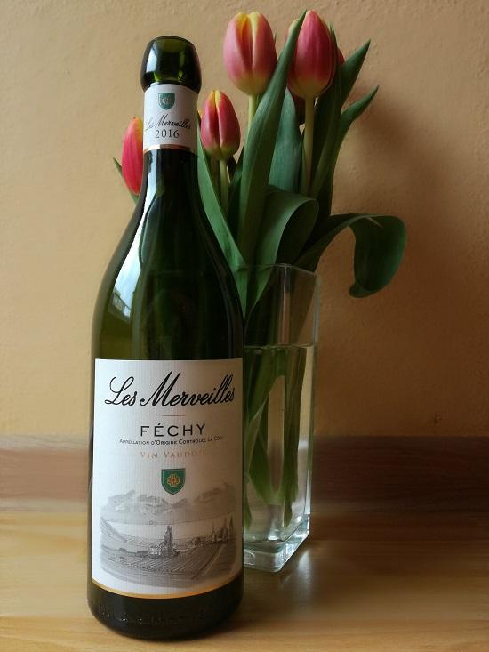 sladké_víno, nejlepší_víno