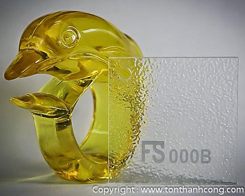 Mica Đài Loan FS000B