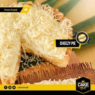 cake-ala-ali-cheezy-pie
