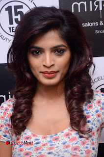 Sanchita Shetty Spicy New Commer