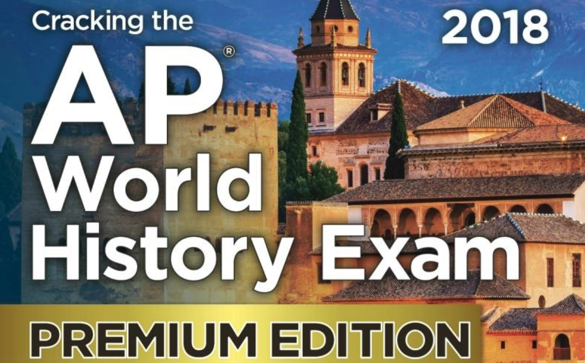 World History Advanced Placement with Mr  Duez: REVIEW