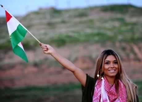 Irak Meminta Iran dan Turki untuk Menghentikan Perdagangan dengan Wilayah Kurdistan
