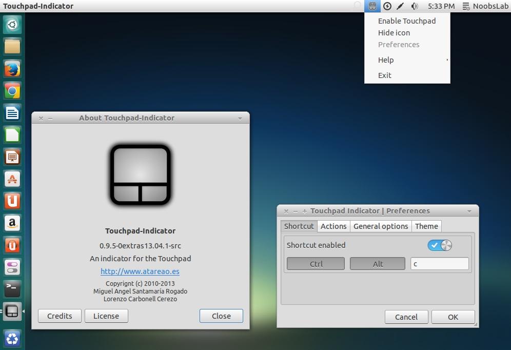 Ubuntu Driver repository