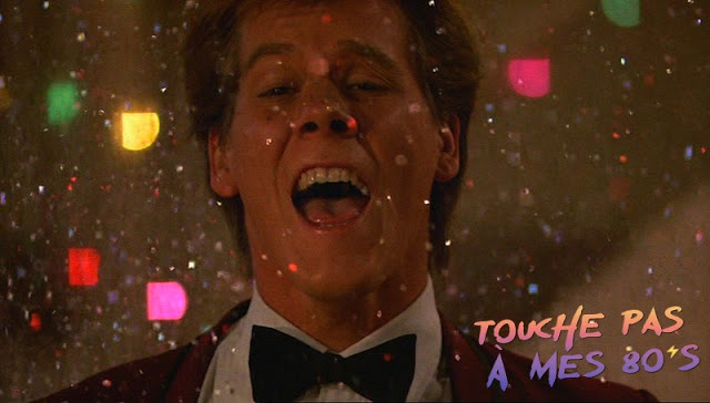 https://fuckingcinephiles.blogspot.com/2019/02/touche-pas-mes-80s-13-footloose.html