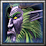 Guia Leshrac the Malicious | Tormented Soul DOTA 1