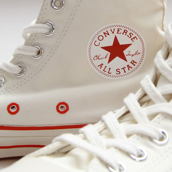 39ec4ea39b3fc7 New Converse First String in Store Friday 3.21.14 – The Darkside ...