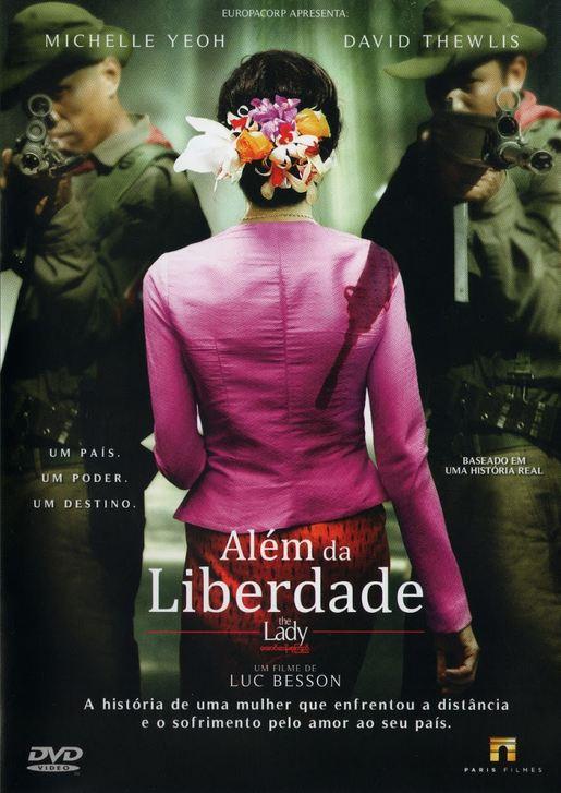 By Star Filmes: 2012
