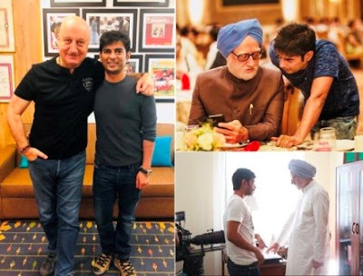 #instamag-anupam-kher-seek-blessings-for-maker-of-the-accidental-prime-minister