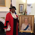 Another Nigerian becomes Mayor in UK (photo)