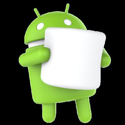 Android 6.0 மாஷ்மெலோவ்