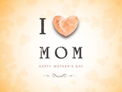 happy-mothers-day-2019-quotes-to-share-on-facebook