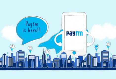 paytm-offer-get-rs-20-paytm-cash-free-new-users