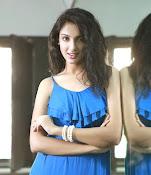 priyashri new glam pics-thumbnail-17