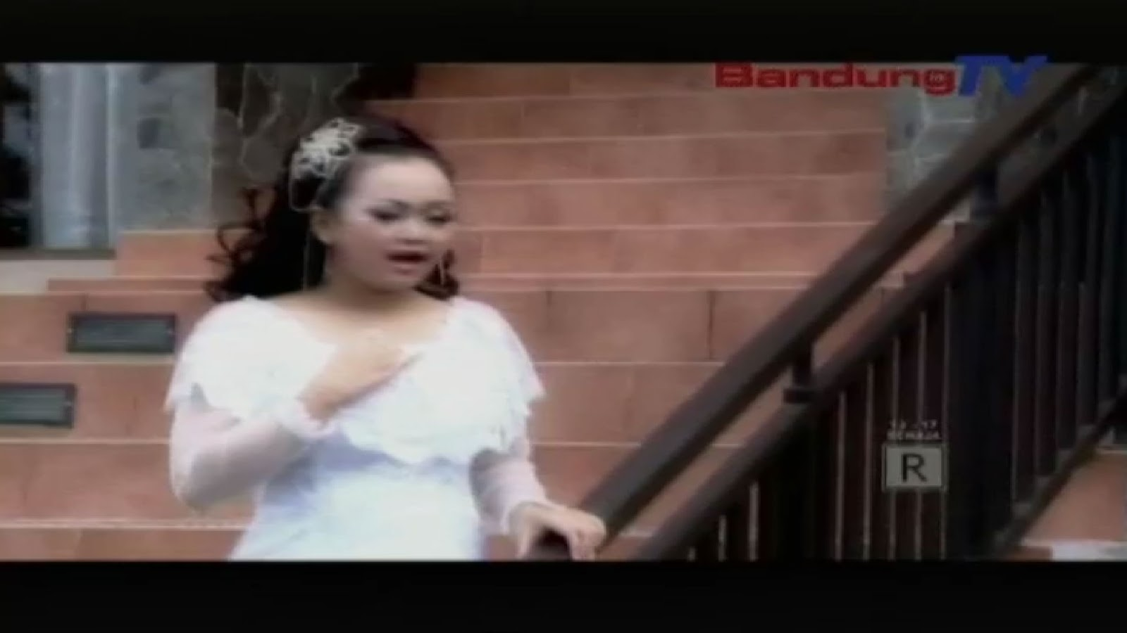 Frekuensi siaran Bandung TV di satelit Palapa D Terbaru