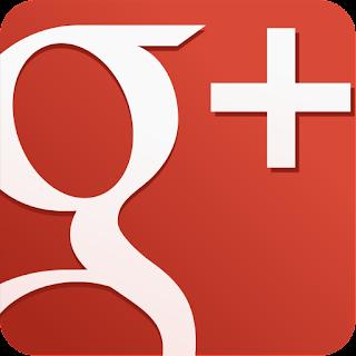 تطبيق جوجل بلس Google Plus