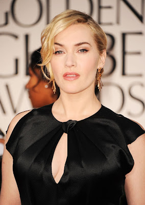 kate-winslet-inspired-xavier-dolan-to-become-actor