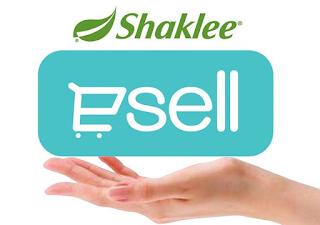 Pengedar Shaklee Sabah - 0149517442