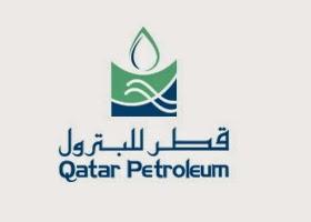 www qp com qa - Qatar Petroleum Careers Recruitment Online