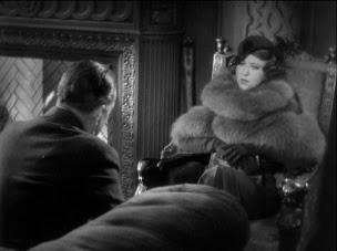 The Crash 1932movieloversreviews.filminspector.com