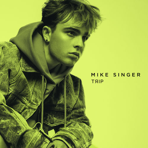 Mike Singer - Trip [iTunes Plus AAC M4A]