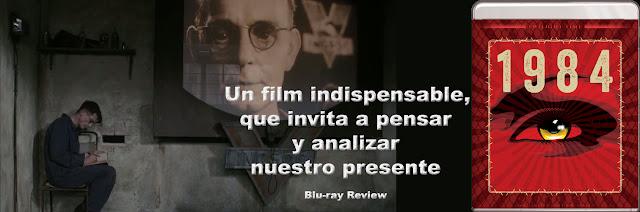 http://www.culturalmenteincorrecto.com/2016/01/1984-blu-ray-review.html