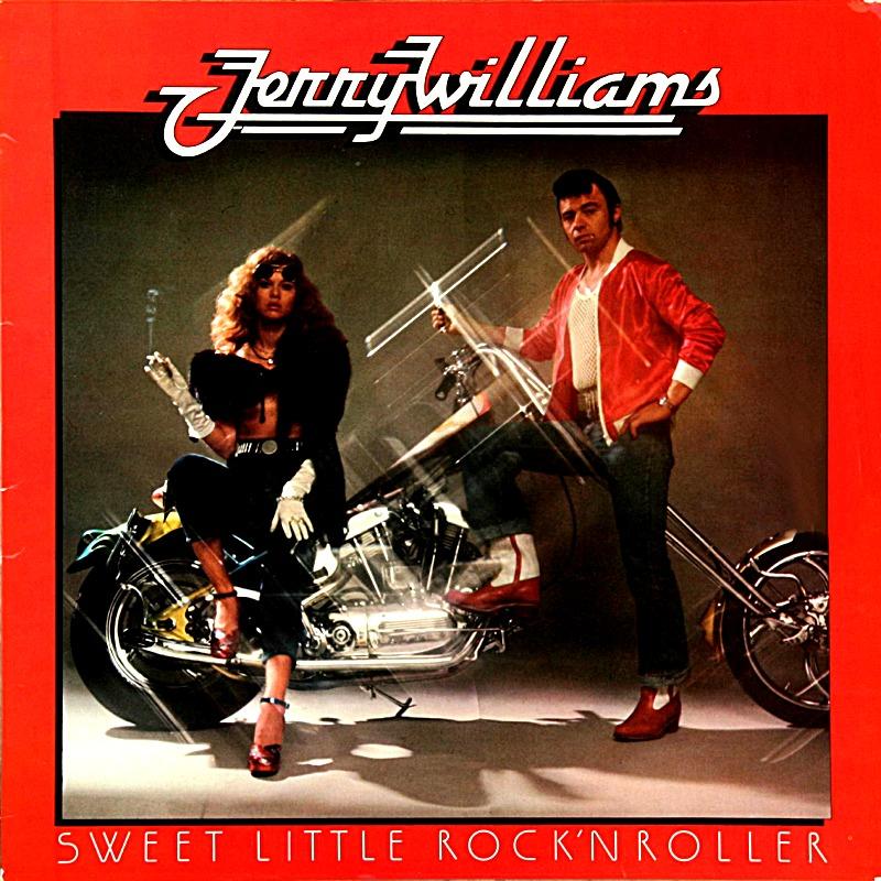 Sweet little rock 'n' roller by realdealnow   SingSnap Karaoke