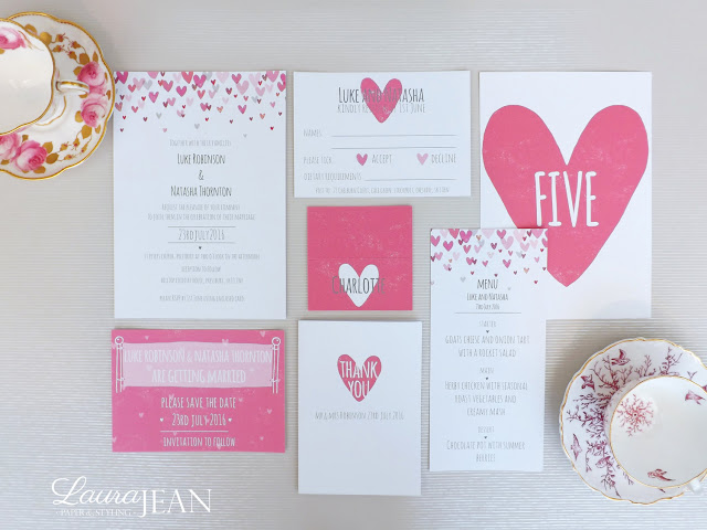 Best Top Wedding Invitations' Designs