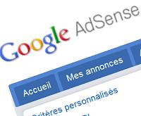 بعض الاسرار للنجاح من google adsense | ابداع ديزاين abda3 design