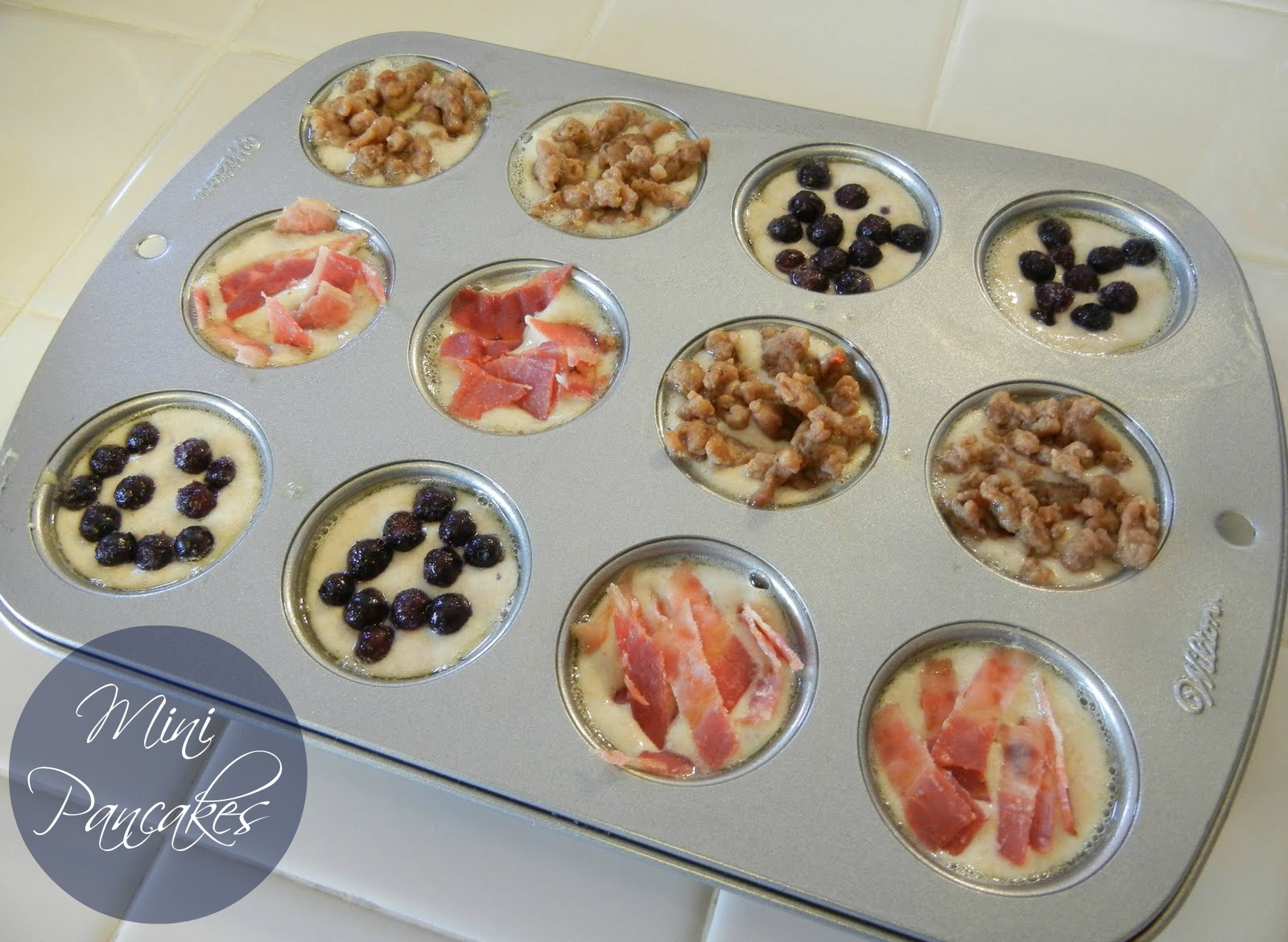 Creative dessert presentation ideas | Foodie | Pinterest ... |Individual Ice Cream Cups Gfs
