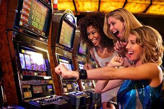 Com tantas opções oferecidas, é importante procurar pelas vantagens que um site de jogos online tem sobre o outro. Pesquise bem e usufrua do seu tempo e dinheiro da melhor forma possível para ganhar sempre mais.